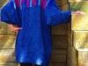 bluejacket-back