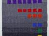 elementalcolors