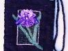 flowerpurse