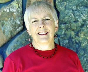 Ann D Shafer